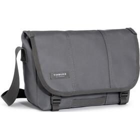 Timbuk2 Classic - Bolsa - XS gris